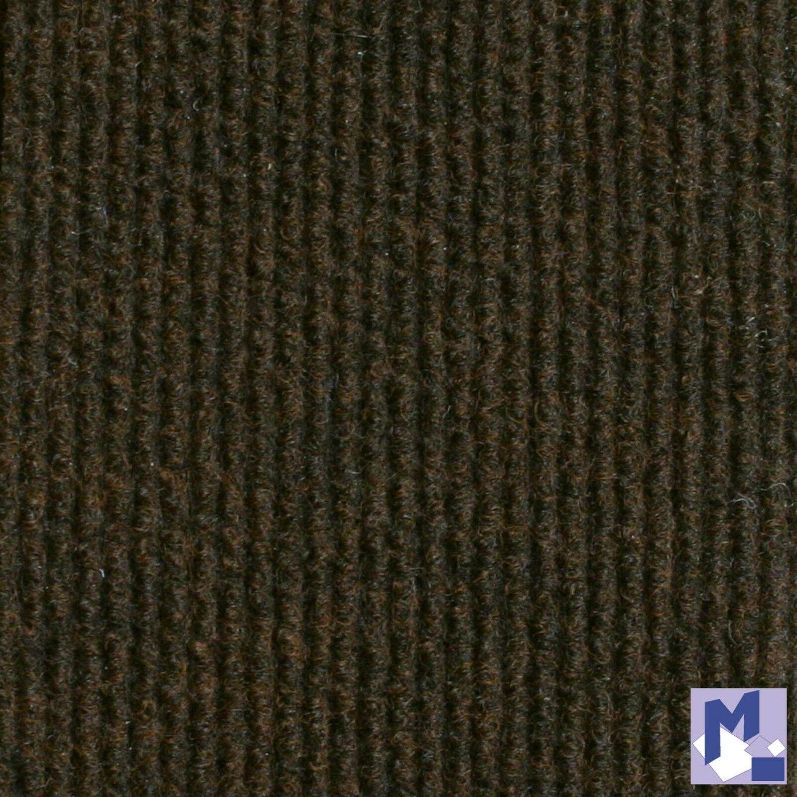 Event - - - Teppich Rips fein 200 cm br. für z.B. Party + Laufsteg (GP 4,20 m²) NEU | Sonderpreis  916199