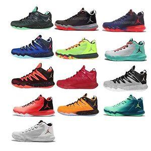 jordan shoes 428821 1010 am 803086
