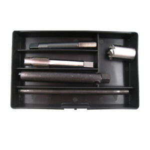 Time-Sert-4412-M14-x-1-25-Spark-Plug-Repair-Kit-FREE-USPS-PRIORITY