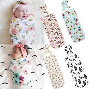 Newborn-Baby-Toddler-Swaddle-Wrap-Blanket-Sleeping-Bag-Sleep-Sack-Bedding-S