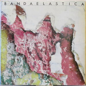 BANDA-ELASTICA-s-t-LP-Mexican-Prog-RIO-Jazz-Rock-elastica