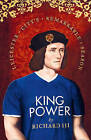 King Power: Leicester City's Remarkable Season by Richard III (Hardback, 2016)