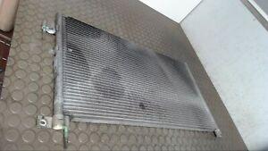Kondensator-Klimaanlage-8FC351300321-Ford-Mondeo-B5Y-B4Y-BWY-12-Monate-Garantie