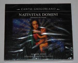 CD-SEALED-NEW-CANTO-GREGORIANO-NATIVITAS-DOMINI-CAPINATI-220752-207