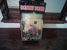 Donkey Kong Smashin Cranky Kong 1999  Action Figure