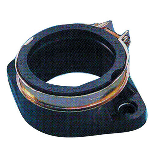 SPI Replacement Intake Mounting Flange for ARCTIC CAT Cheetah 1976-1978
