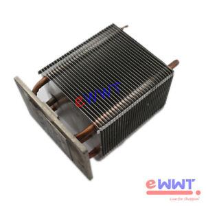 for-HP-ProLiant-DL350-G6-Server-Replacement-Heatsink-CPU-Cooler-Module-ZVOP093