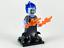 LEGO-71024-LEGO-MINIFIGURES-SERIE-DISNEY-2-scegli-il-personaggio miniatura 14