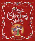 The Kingfisher Book of Classic Christmas Stories by Pan Macmillan (Paperback, 2006)
