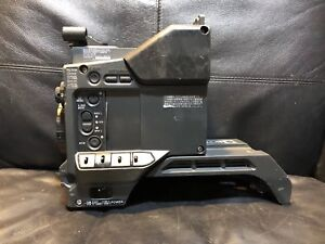 Sony-Camera-DXC-D35-PARTS-ONLY