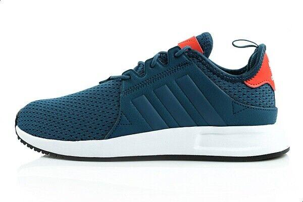 Zapatillas adidas x _ PLR J cq2967