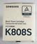 0990-SAMSUNG-K808S-CLT-K808S-BLACK-TONER-RRP-gt-250 thumbnail 1