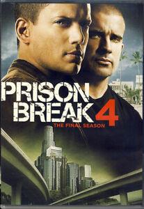 PRISON-BREAK-SEASON-4-KEEPCASE-DVD