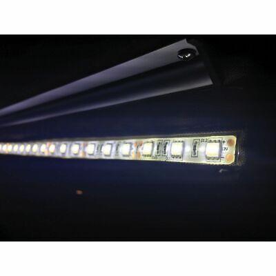 Ridge Ryder LED Awning Light Strip 12V 1.95m 9327303135149 ...