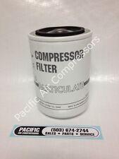 Sullair After Market Oil Filter Part 02250050 602 Air Compressor Parts