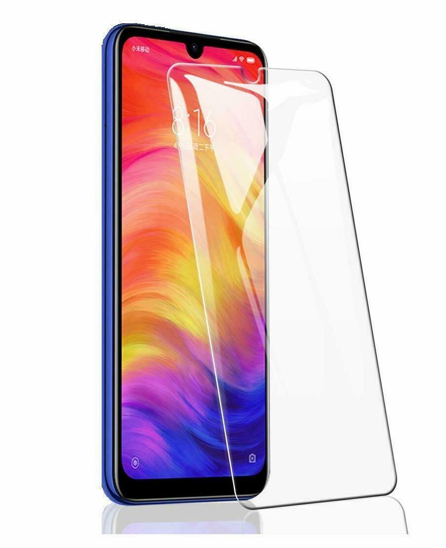 Samsung Galaxy: PELLICOLA VETRO TEMPERATO Per SAMSUNG GALAXY A20e Protezione Schermo Display LCD