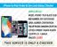 Check-IMEI-iPhone-amp-iPad-Network-Finder-amp-Sim-Lock-Status-GSX-Checker
