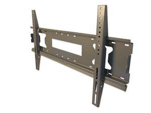 Wall-Bracket-Full-HD-3D-Smart-LED-LCD-Plasma-Television-Flat-VESA-200-300-400