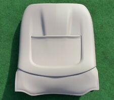 Factory Oem Gm Cadillac Cts Seat Back Panel Passenger Right Rh 2015 23124974 Fits Cts V