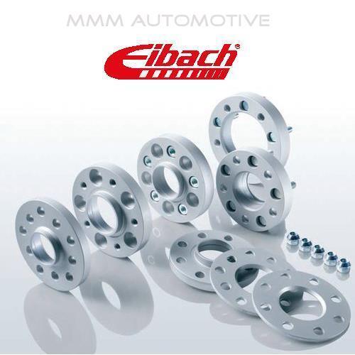s90-5-05-031 Eibach ensanchamiento 10 mm Mazda RX 8 se17