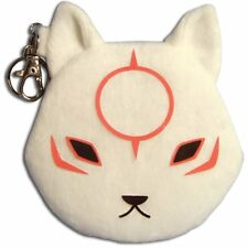 *NEW* Okamiden: Chibiterasu Coin Purse by GE Animation