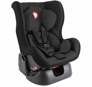 Kindersitz-Lionelo-Liam-Plus-Grau-Autositz-0-18-kg-Gruppe-0-I