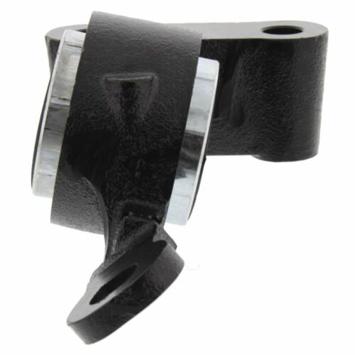 For Mini 2001-2011 Front Right Wishbone Suspension Arm Bush