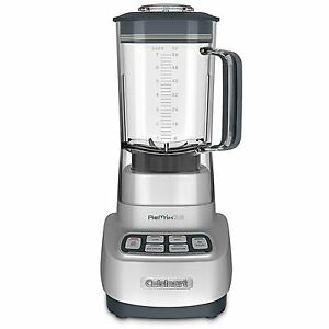 Cuisinart-Blender-SPB-650-high-velocity