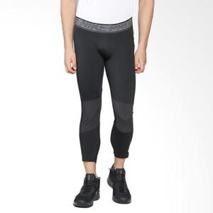 pick up reasonable price quality products Details about Men's NIKE PRO Basketball Leggings Dri Fit Size 3XL 880825-010