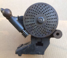 Brown And Sharpe Indexing Support Tool Grinder Indexer Spacer Dividing Head