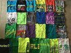 Boy's Hurley T-Shirts