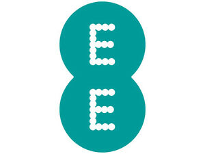 EE-3G-4G-Mobile-Broadband-PAYG-Multi-SIM-Card-Preloaded-With-2GB-Data