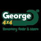 george4x4