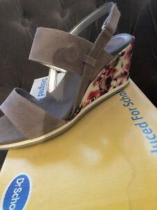 Chaussure Scholl T35 Compensee Neuve Modele Belrose Plusieurs Tailles Dispo Ebay