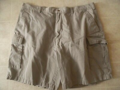 Clothing, Shoes & Accessories Sincere Bugle Boy Men Size 42 Cargo Shorts Suitable For Men And Women Of All Ages In All Seasons