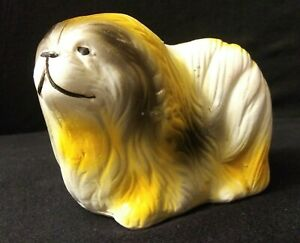 Vintage-Made-in-China-Marked-Ceramic-Dog-Figurine