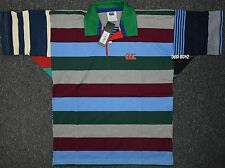 BNWT - Kids Ugly Rugby Jersey Canterbury Uglies Shirt - Size: 601