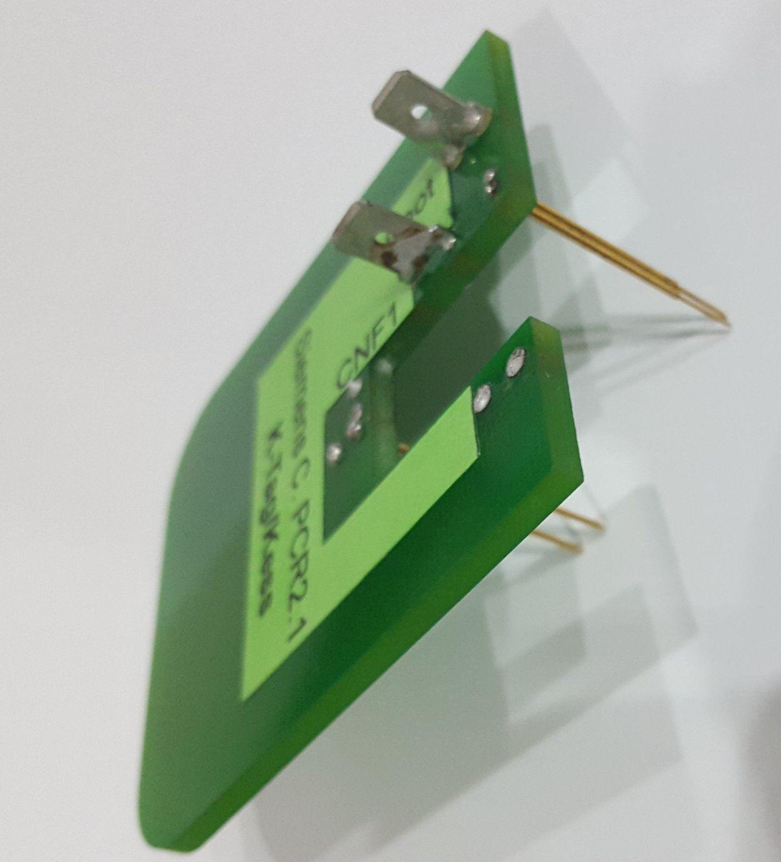 Probe//adapter for Siemens Continental PCR 2.1 FG Tech//CMD//Kess//Ktag
