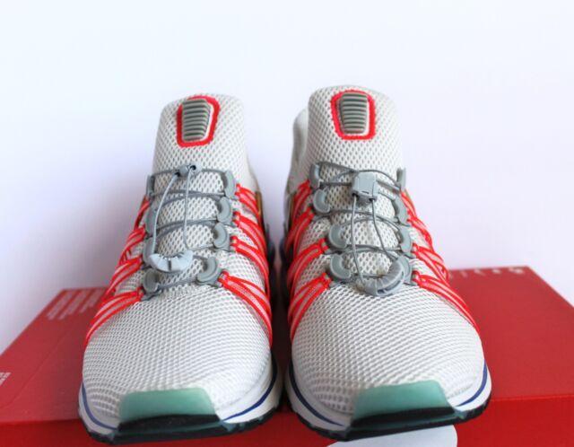 fec3c7c7f1b570 ... wholesale dealer 4f433 9a117 ... cheap e9565 27903 Nike Shox Gravity  Size 11.5 Vast ...