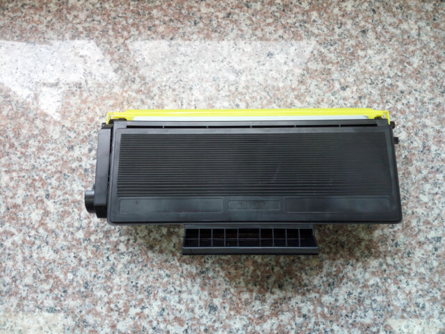 2Abakoo TN-3290 TN3290 Mono Laser Cartridge for BROTHER HL5340D HL5350DN Printer