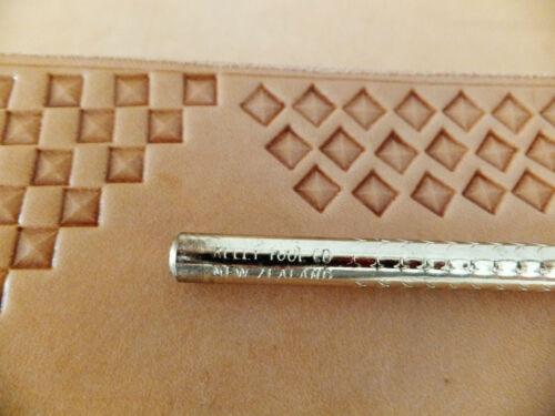 KELLY MIDAS Kelly Midas Stamp Tool PROFESSIONAL TOOL # 332 LARGE VERSION