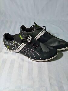 Puma-325-45r13-ra-92-Ferrari-Men-039-s-Athletic-Shoes-Sz-12