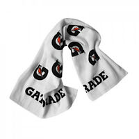 Gatorade Recovery Shakes & Endurance Chews With Free Gatorade Sideline Towel
