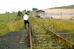 PHOTO-HOPTON-INCLINE-BEFORE-DISMANTLING-SPRING-1967