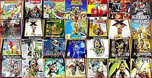 PSX-2-3-JUMP-amp-RUN-Auswahl-HUGO-Moorhuhn-Asterix-Medievil-Chicken-Frogger