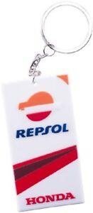 Porte-Cle-Repsol-08REPKEY7RING