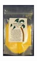 Lecithin Powder 4 Ounces Free Shipping