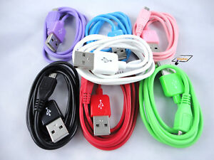 Micro-USB-Fast-Charging-Phone-Data-Charger-Cable-for-Samsung-Android-HTC-AMAZON