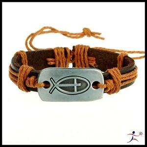 Men and Women love Cuff Hemp Surfer Tribal MultiWrap Wrist Leather Bracelet  ZPZ