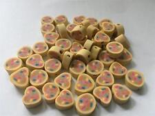 Cookie de arcilla granos (paquete de 50)